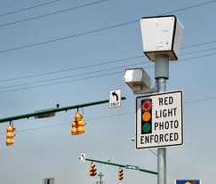 Red Light Cameras: Fair or Unfair