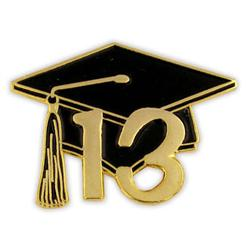 Administration proposes graduation changes