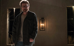 "Breaking Bad series finale review: ""Felina"""