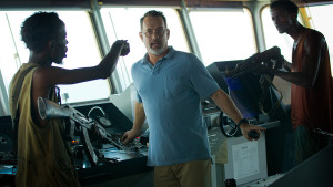 """Captain Phillips"" Review"