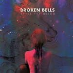 140107-broken-bells-after-disco