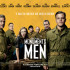 Monuments Men movie poster