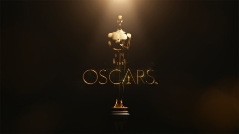 The 86th Academy Awards: Predictions and thoughts