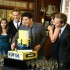 How-I-Met-Your-Mother-200th-Episode-Celebration-Cake