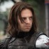 o-CAPTAIN-AMERICA-THE-WINTER-SOLDIER-900