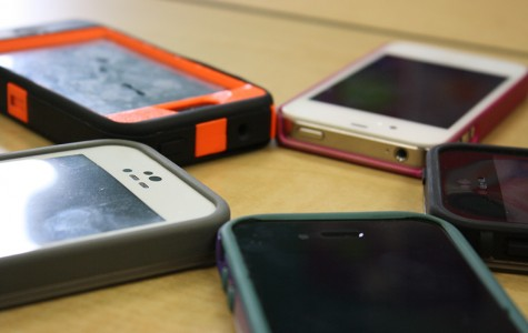 Apple's new iFlop