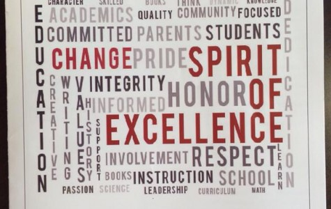 Spirit of Excellence Awards honor high-achieving students