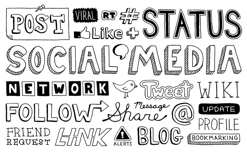 Post or Pause: Social Media's influence on College Admissions