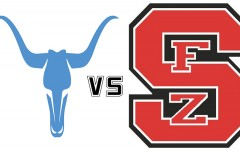 Longhorn Football Highlights: Fort Zumwalt South