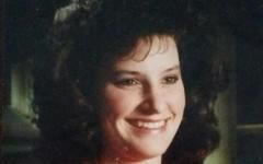 Throwback Thursday: Shannon Wolfe, SSD teacher