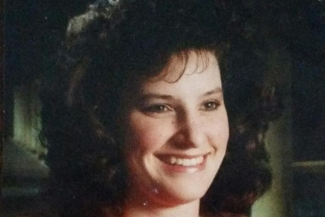 Throwback Thursday: Shannon Wolfe, SSD teacher