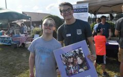 Best Buddies program promotes inclusion for students with disabilities