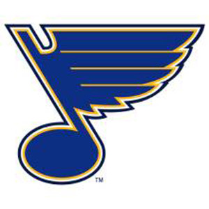The end of the NHL lockout marks the beginning of professional sports in St. Louis this year.