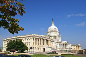 The real consequences of sequester