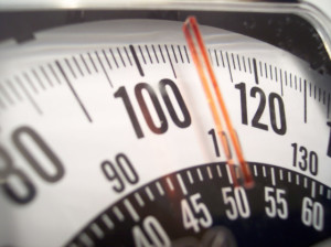 Pay as you weigh- should fliers be charged for their physical weight?