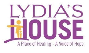 Lydia's House, a place that provides transitional housing for women and children that have been domestically abused, will be the site of the first community service for Women of West (WOW).
