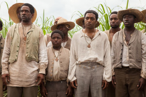 """""""12 Years a Slave"""" review"""