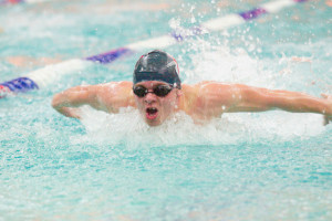 Boys and Girls Swimming inducted into the Missouri Hall of Fame