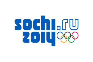 Rant: Winter Olympic weariness
