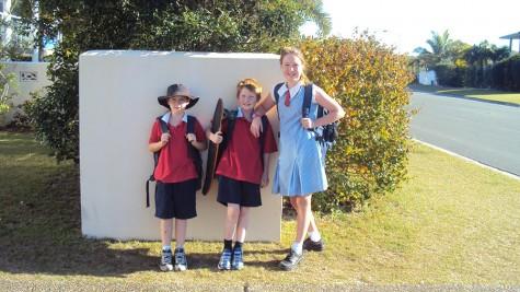 POW: Jane Fuller, 9