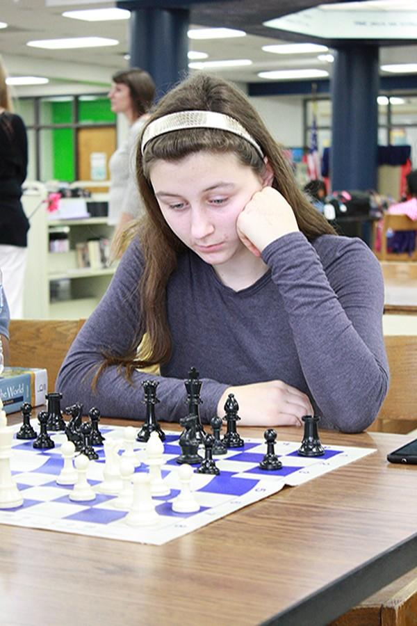 Challenges+of+chess