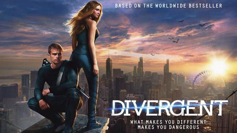 %22The+Divergent+Series%3A+Insurgent%22+review