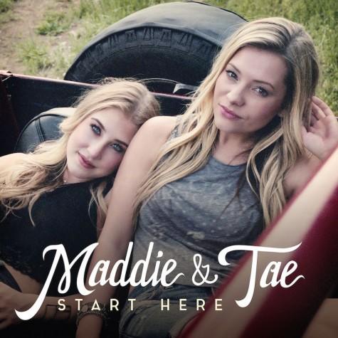 Start Here album review