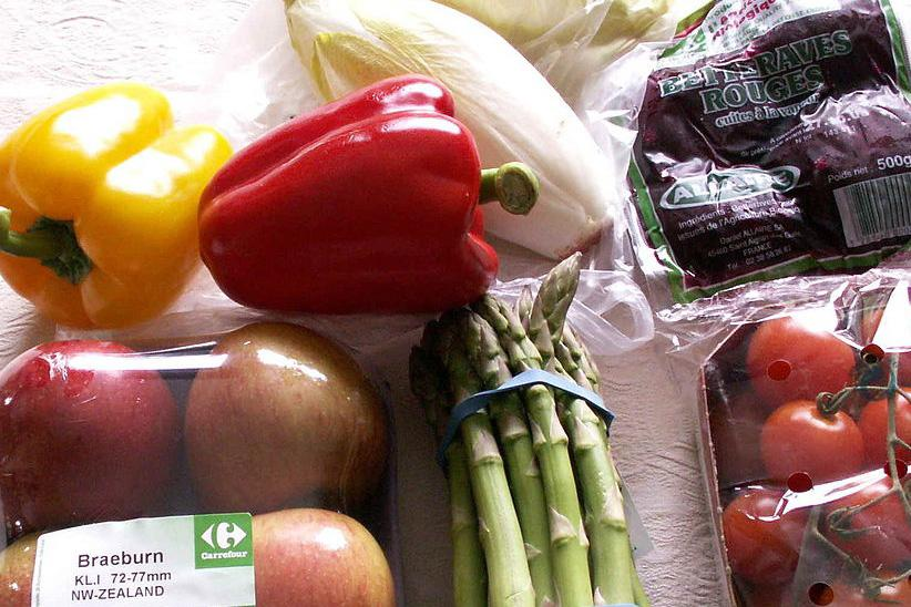 Healthy eating in 2016: A student guide