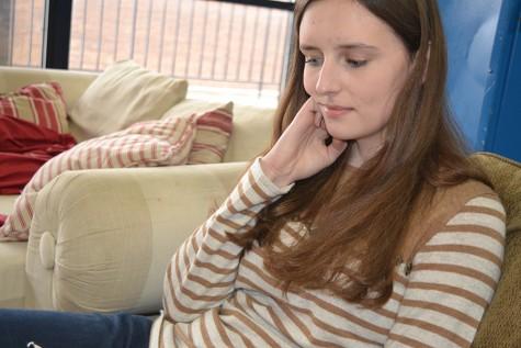 Students find winter break unexciting, survey shows
