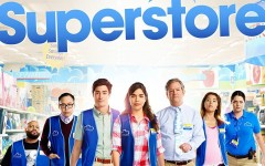Superstore review