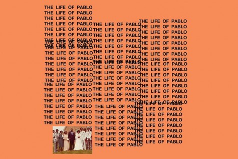 The Life of Pablo review
