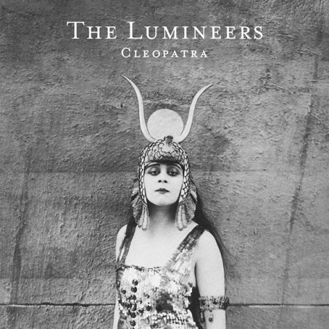 Cleopatra review