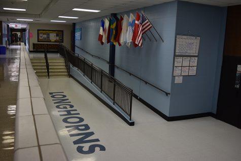 School receives $1.6 million in renovations