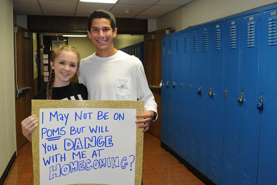 Students+acknowledge+date+stigma+at+Homecoming