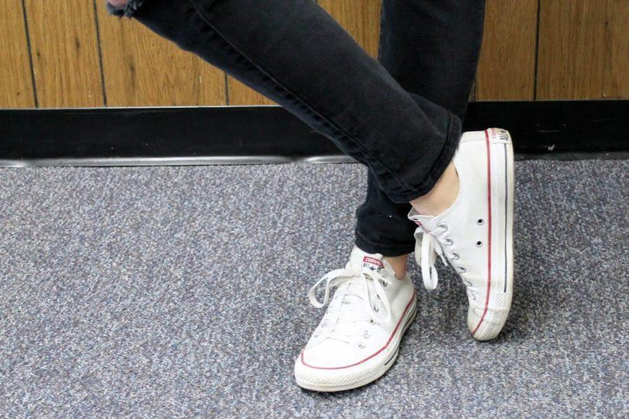 Converse+Chuck+Taylor+All+Star+Low+Top