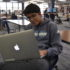 Junior Gokul Venkatachalam chases his dream of being an entrepreneur