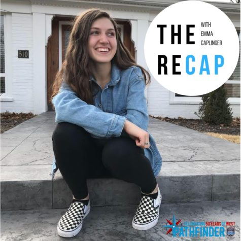 The ReCAP: 2017 in Review