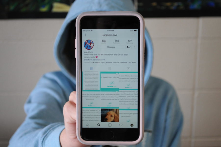 how to delete instagram account on cell phone