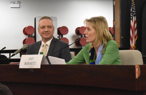 6. Parkway Board of Education election brings controversy