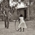 Alumnus David Peterka provides support to oppressed girls in Malawi