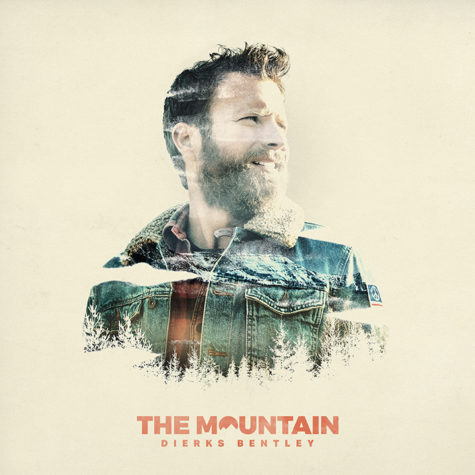 """The Mountain"" review"