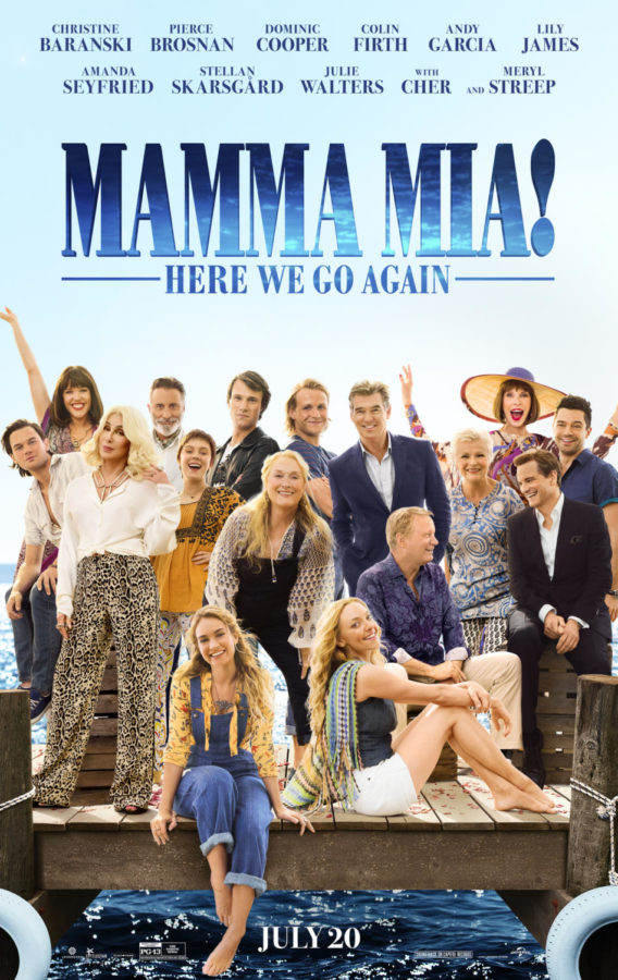 Mamma+Mia%21+Here+We+Go+Again+review