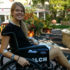 Senior Lauren Chapman undergoes a bone marrow transplant for severe Aplastic Anemia
