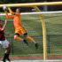 Senior Nolan Cosgrove scores a Division I spot as a goalie