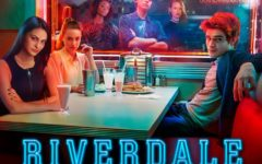 Riverdale Review