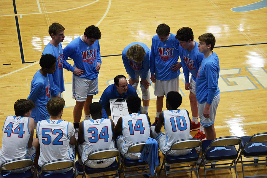 basketball featured image