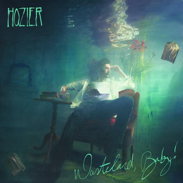 Hozier's album