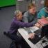Business teacher Laura Glenn finds her 'interest' in retirement