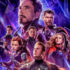 """The perfect, bittersweet finale: """"Avengers: Endgame"""""""