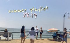 Ultimate summer 2019 playlist
